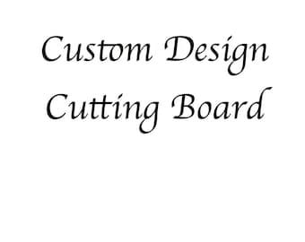 Customization Design