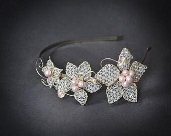 Juliepa tiara