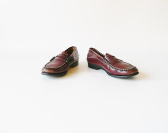 Find great deals on eBay for baby loafers. Shop with confidence.