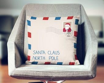 Christmas Decor   Christmas Pillows   Holiday Throw Pillows   Christmas Decorations   Festive Decor   Holiday Pillows   Festive Decorations