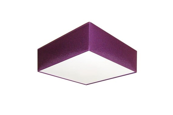 free shipping colorful sizes lamp shades purple lamp shade. Black Bedroom Furniture Sets. Home Design Ideas