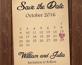 calendar invite etsy. Black Bedroom Furniture Sets. Home Design Ideas
