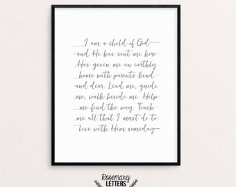 Custom Song Lyrics Printable Digital Download, Custom Bible Verse, Custom Text, Custom Poem, Custom Scripture, Custom Quote,Digital Download