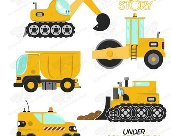 Tractor Invitations for adorable invitations template