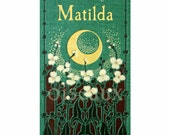 Personalized Bookplates - Moon Garden - Vintage Book Plates, Ex Libris, Deco Library Labels