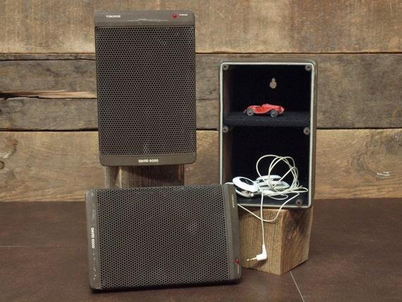 vintage wall speakers. like this item? vintage wall speakers c
