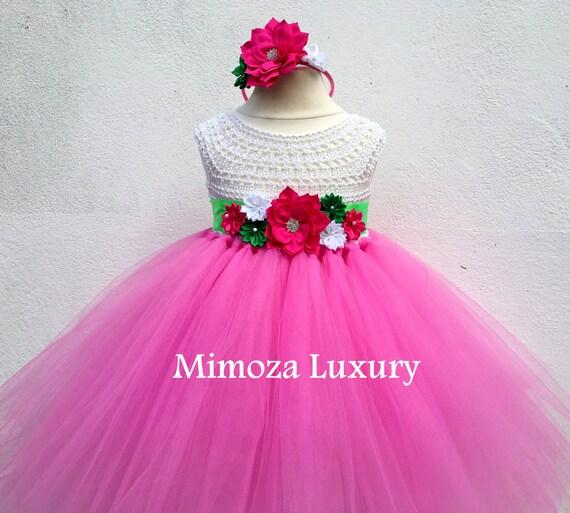 Strawberry shortcake Dress, strawberry costume, strawberry shortcake theme party, strawberry shortcake tutu dress, birthday party dress