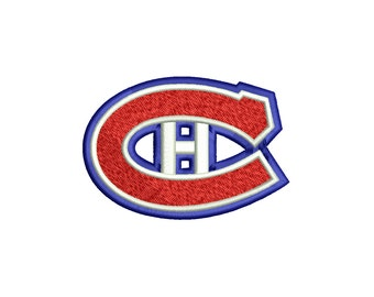 """Shop """"montreal canadiens"""" in Craft Supplies & Tools"""