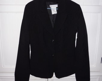 GUY LAROCHE jacket size 38-40
