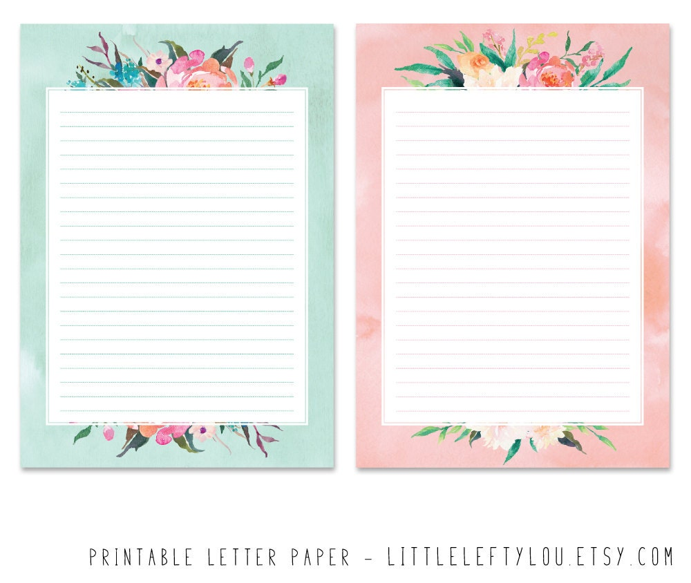 stationary paper Personalized online stationery all the special people in your life deserve the extra touch our online stationery gives to all your email communications choose from friendly, beautiful stationery designs perfect for dashing off a note.