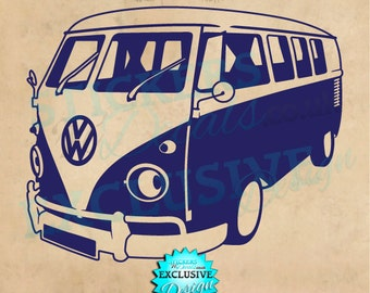 High Quality Wall Art Decals Stickers By Stickersndecalsuk