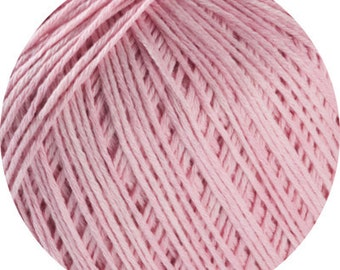 Eco Cotton 4ply - 50g ball