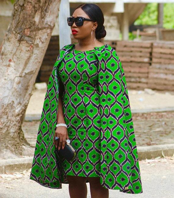 kmart plus size dresses
