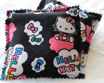 Hello Kitty Hot/Cold Pack