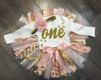 pink and gold twinkle little star bodysuit, twinkle little star birthday bodysuit