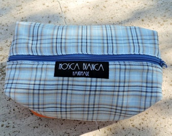 handbag, bag, purse, pouch, handmade, roof rack, door cheats
