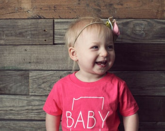 Free Shipping US - Indiana Baby - Indy