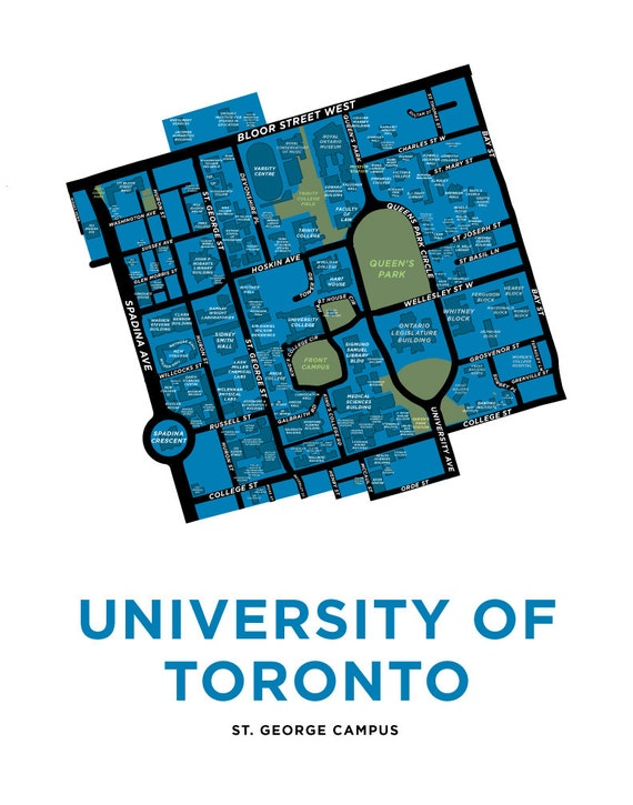 e-thesis university of toronto The very best in his new position at the university of toronto i feel that words cannot express the debt of gratitude i owe dr martin roderick.