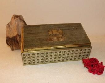 vintage en bois pinocchio jouets en bois de style r tro jouet. Black Bedroom Furniture Sets. Home Design Ideas