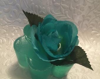 Midnight Magic Decorative Soaps / Wedding Favor