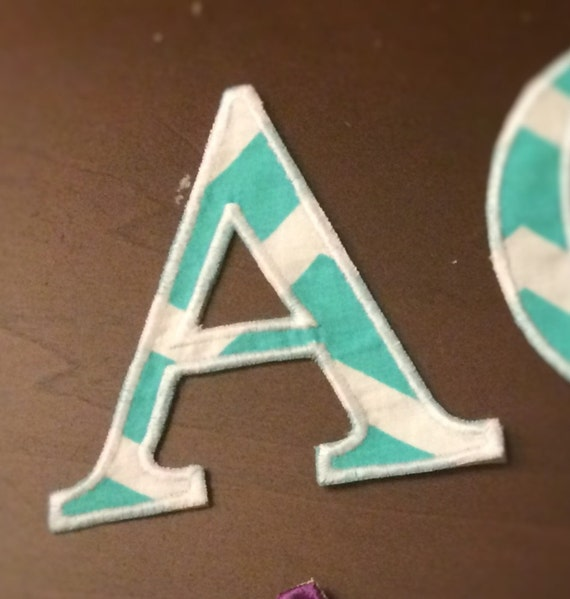 customizable iron on greek letter patch sold as by With buy greek letter patches
