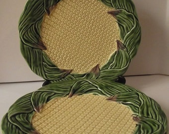 Stafford Dinner Plates