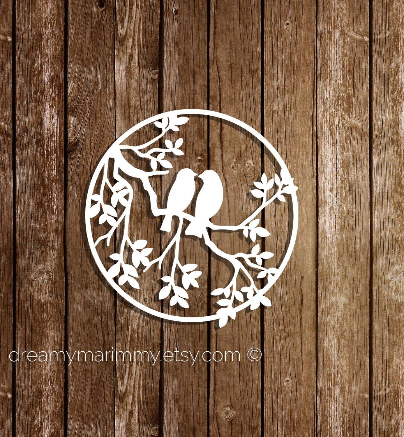 paper cut out art templates - paper cutting templates love images