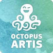octopus bedding