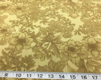 Sale java batiks macchiato by galaxy fabrics full or half for Galaxy fabric canada