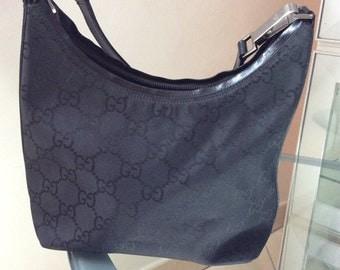 Gucci handbag bag