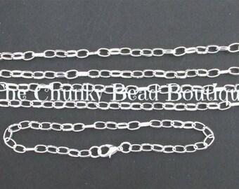 Bracelet Blanks (5 qty)