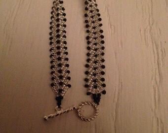 St Petersburg Bracelet
