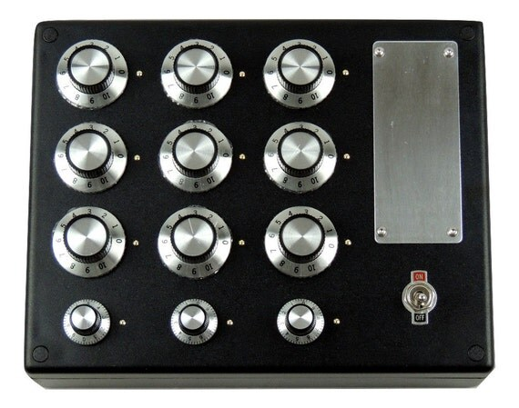 radionics machine reviews