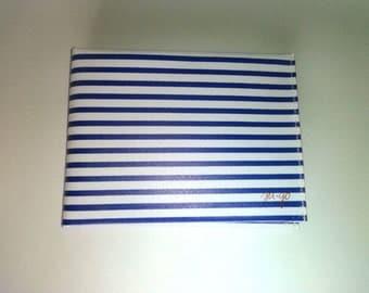 Stripes Beanie