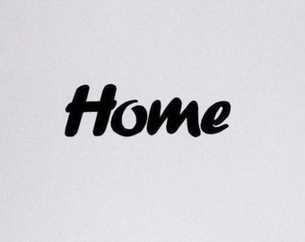 Stickers - Wall decal - sticker