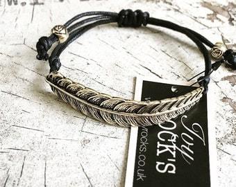 LENNAN Bracelet