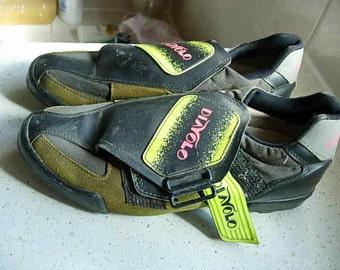 diavolo mountain bike shoes