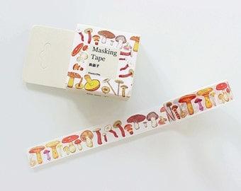 Washi Tape Masking Tape WTN-20