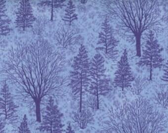 RJR Quilting Cotton Fabric 128464