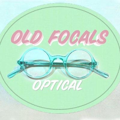 OldFocals