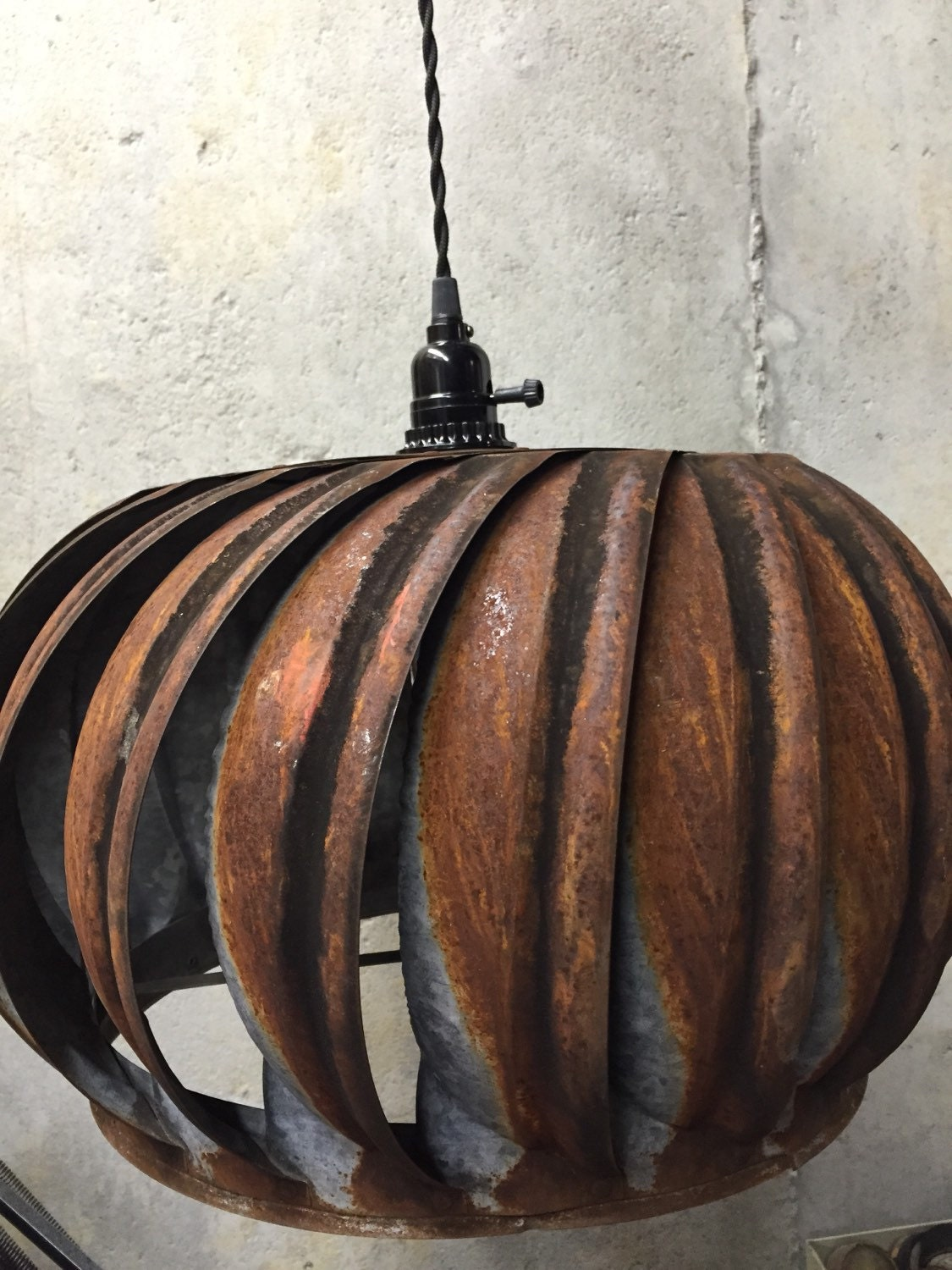 rustic industrial lighting. pendant lightrustic lightingkitchen islandlightingpendant lightingindustrial lightingfarmhouse chandelierrustic chandeliersteampunk rustic industrial lighting i