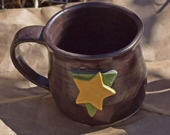 Browncoat Mug