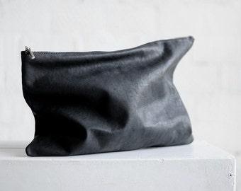 Camera case leather, dslr camera bag leather zip