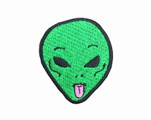 punk patch,eye patch, patches,Eyeball,embroidery patch, back patch freak git patch embroidered patch iron on patch sew on patch (A88)