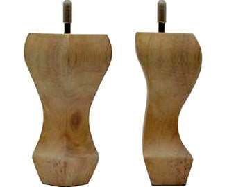 Furniture Legs Canada