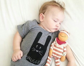 "Shop ""bunny kids"" in Clothing"