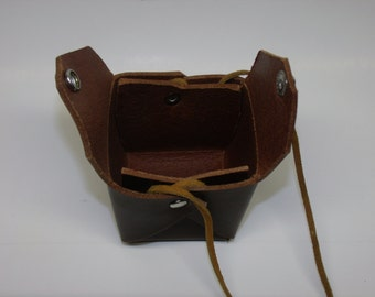 Take out style gift box small