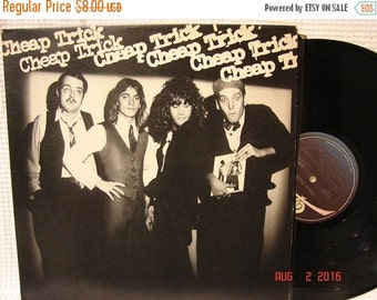 cheap trick all shook up youtube Here you can download cheap trick all shook up shared files: all shook up by blaineywaineypdf from mediafirecom 87188 kb, cheap trick all shook up 1980 from turbobitnet (362 mb), cheap trick 1980 all shook up sexmurderartslaytanic blogspot com rar from mediafirecom (50 mb).