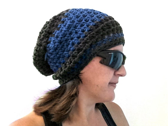 CitiNightLights - BOHO SLOUCHY BEANIE Free Shipping Hand Made to Order from  Cape Town South Africa c3028b58aaf