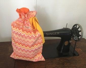 Travel/ Shoe Bag